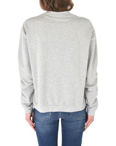 MOSS COPENHAGEN Fifi Tia Sweatshirt Sweatshirt