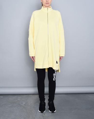 ADIDAS ORIGINALS ADIDAS EQT TRACK TOP Sweatshirt