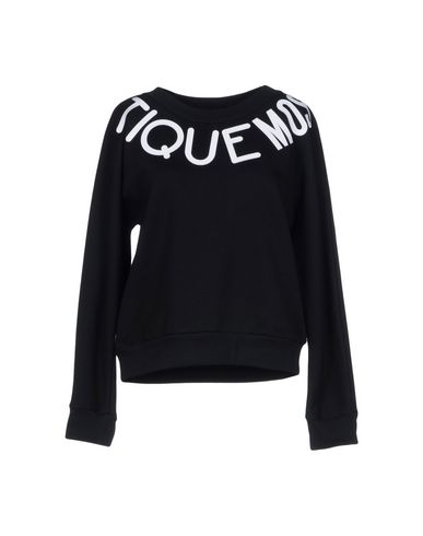 BOUTIQUE MOSCHINO Sweatshirt
