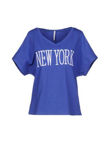 Spielraum Nicekicks CARE OF YOU T-Shirt Ebay Günstig Kaufen Lohn Mit Paypal Freies Verschiffen In Deutschland Niedriger Preis Versandkosten Für Online-Verkauf Z9VNj1