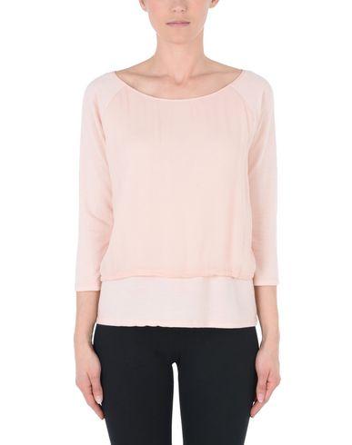 DEHA DOUBLE CAMI  Sweatshirt