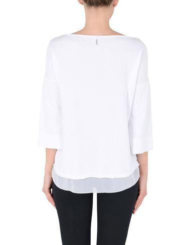 rabatt nettsteder perfekt Deha Koselig Fleece Genser Mannskap kjøpe nyeste 2014 unisex uttak 2015 jUmzg