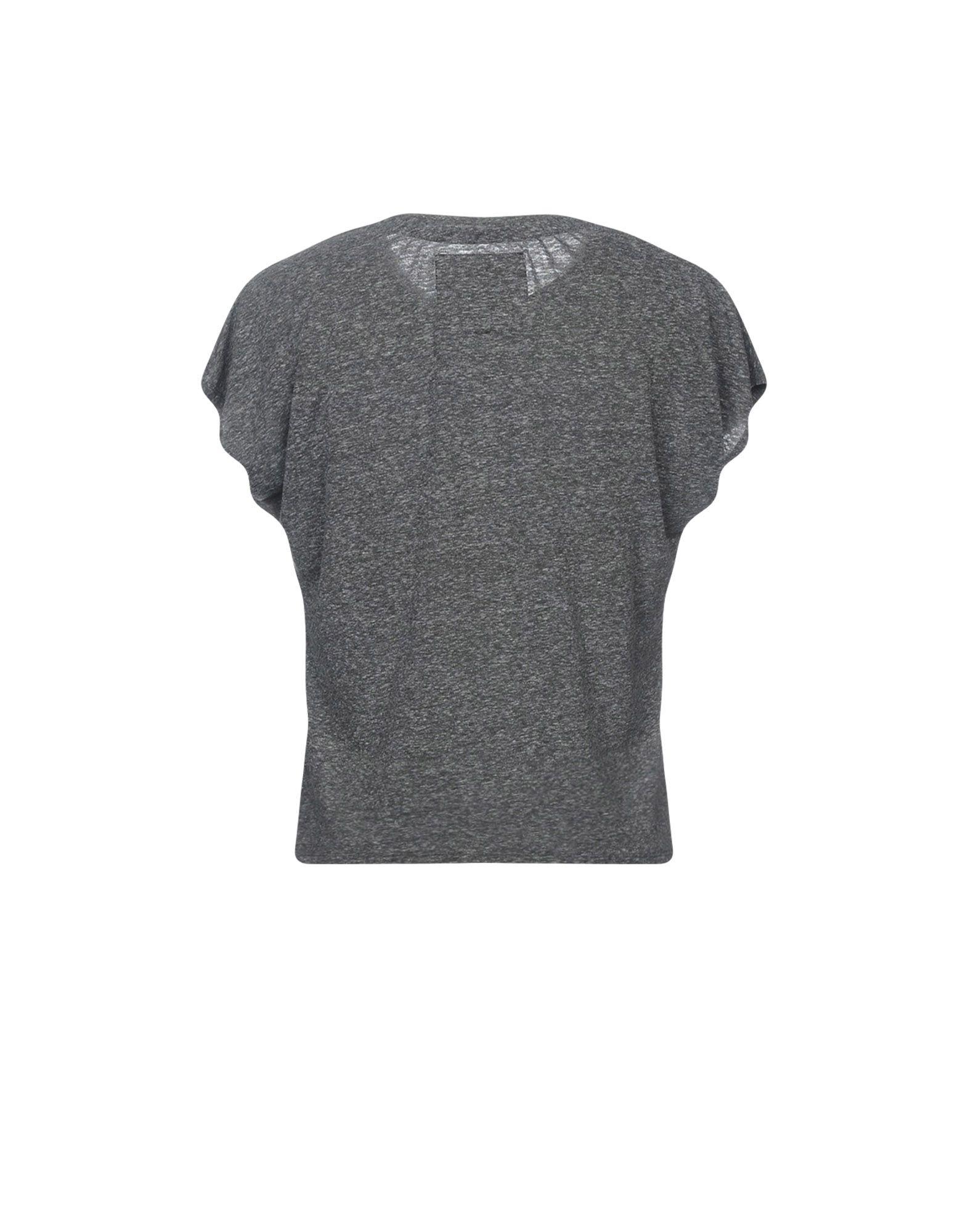 A buon mercato A buon mercato Uomo T-Shirt Superdry Uomo mercato - 12161551EF d0f968