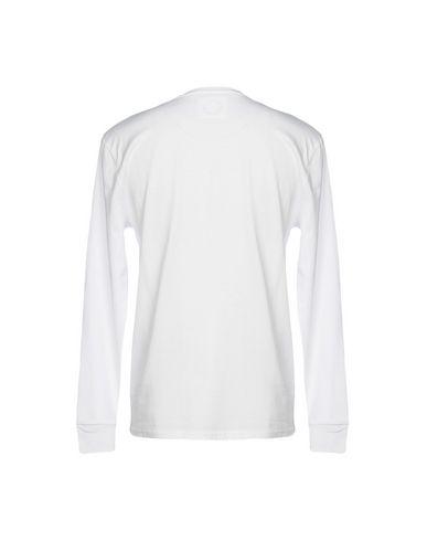 Sdays Shirt fra Kina bestselger online ZRmbt9pLo7