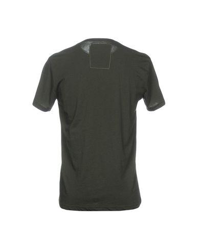 utløp pålitelig Sdays Shirt klaring Billigste tumblr for salg kjøpe nyeste HV09A