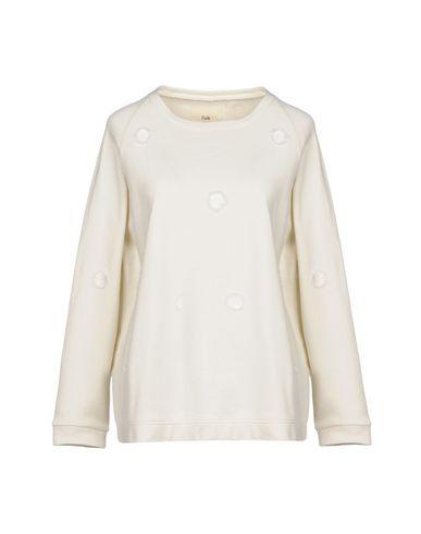 Bester Ort FOLK Sweatshirt Mode-Stil Online-Verkauf qg8JPTb