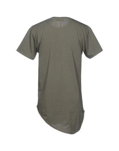 Günstigen Preis Outlet Verkauf STK SUPERTOKYO T-Shirt Räumungssammlungen Countdown-Paket Online-Verkauf Extrem günstiger Preis Empfehlen FL7eMXXxc4