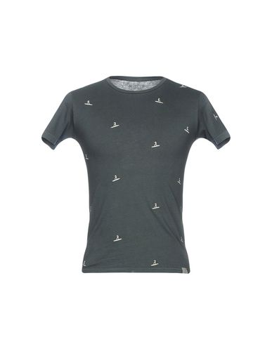 begrenset opplag Leverandør Dobbel P Camiseta utløp den billigste billig beste engros VCW1JhQyz
