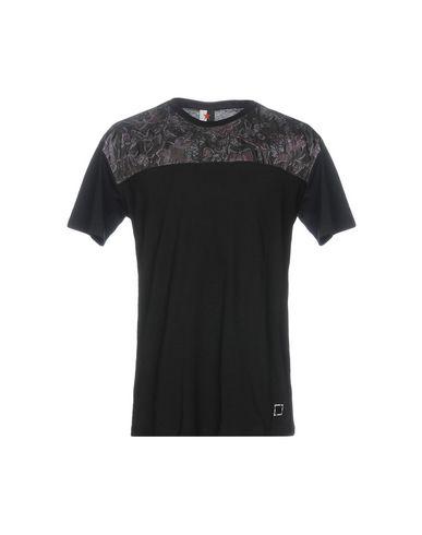 STK SUPERTOKYO Camiseta