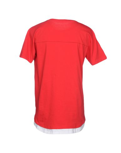 STK SUPERTOKYO T-Shirt