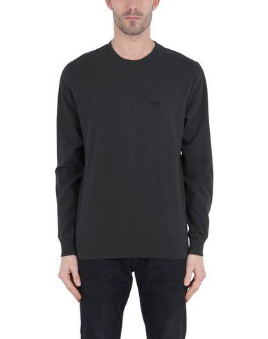 STUSSY STOCK LS JERSEY Camiseta
