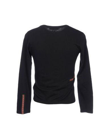 rabatt nyeste Og 3-genser utløp fra Kina salg amazon ost utgivelsesdatoer populære online spLKxR