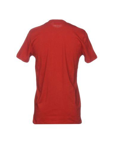 BEVERLY HILLS POLO CLUB Camiseta