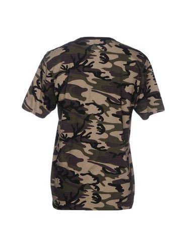 salg med mastercard aaa kvalitet Franklin & Marshall Camiseta uidTL