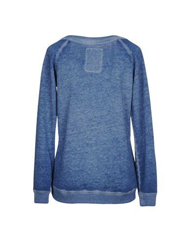 SDAYS Sweatshirt Clearance Pay mit Paypal gO6KUwUT7M