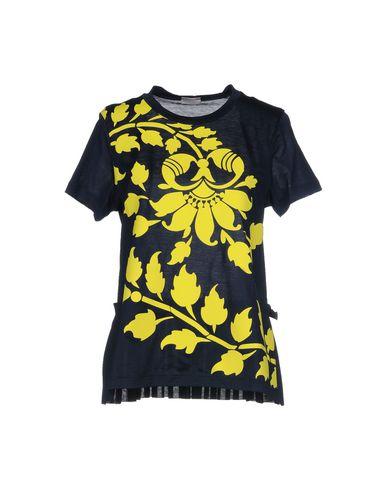 Spielraum Finden Große Rabatt Großer Rabatt MRZ T-Shirt Rabatt Mit Mastercard Hqr6oOO90