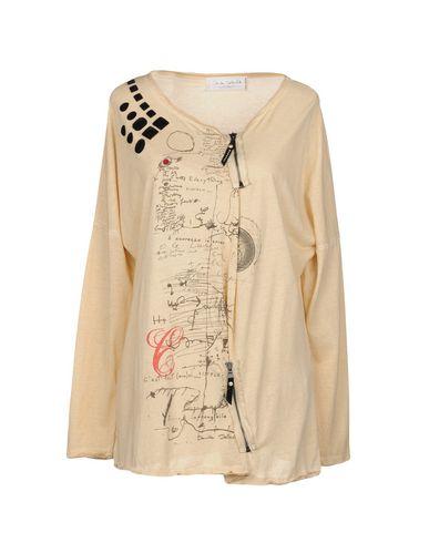 Cavaletti Dalla Elisa T Daniela Valle shirt 4Axw4EXqR