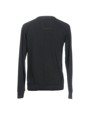 SDAYS Sweatshirt