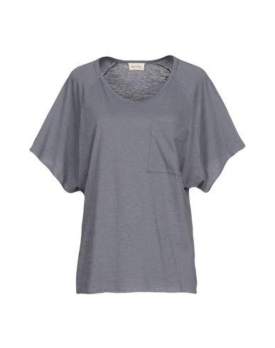 57856e66 American Vintage T-Shirt - Women American Vintage T-Shirts online on YOOX  United States - 12162418