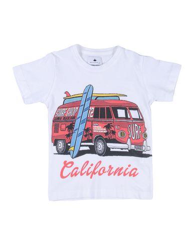 MACCHIA JTシャツ