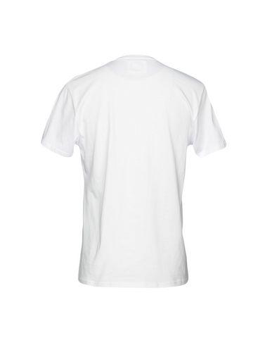 Sdays Shirt utløp online online billigste billige siste samlingene JkOk00gq