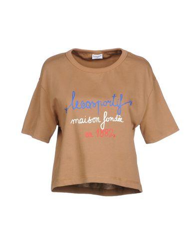 LE COQ SPORTIF T-Shirt