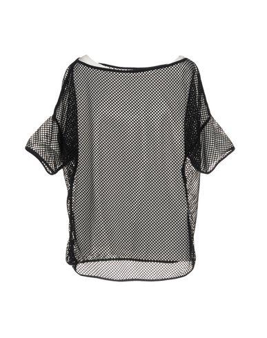 MANGANO Camiseta