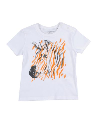 e817c2bc5 Ikks T-Shirt Boy 0-24 months online on YOOX United States