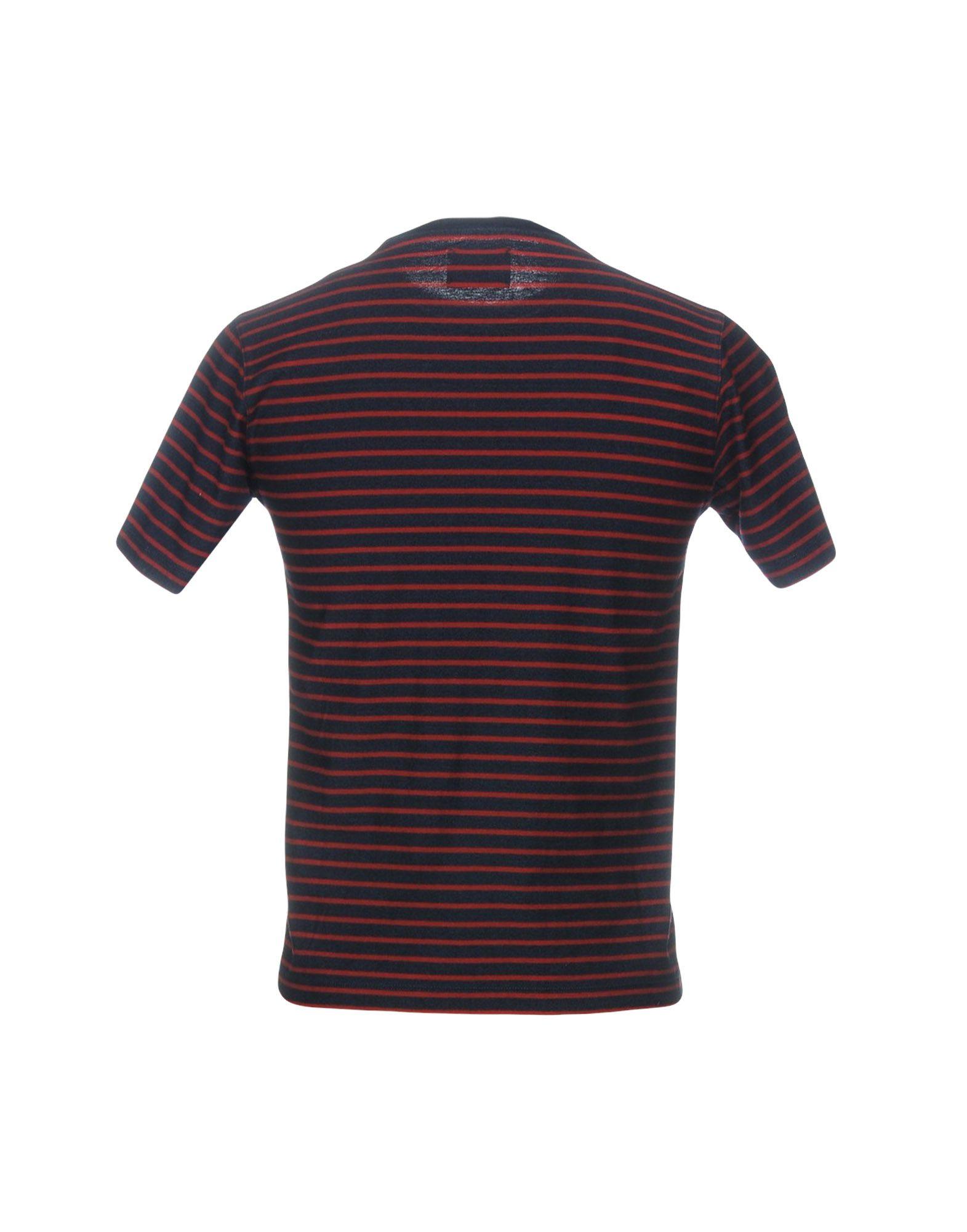 T-Shirt Altea Altea T-Shirt Dal 1973 Uomo - 12162817OI 6c648c