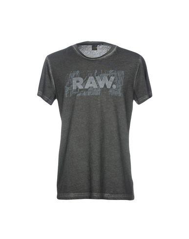 pre-ordre billig pris G-star Raw Camiseta kjøpe billig kjøp utløp eksklusive salg beste prisene 8IGsT9AsbO