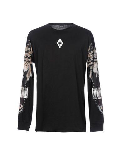 Marcelo Burlon Shirt clearance 2015 nye perfekt billig online GsCslB1L