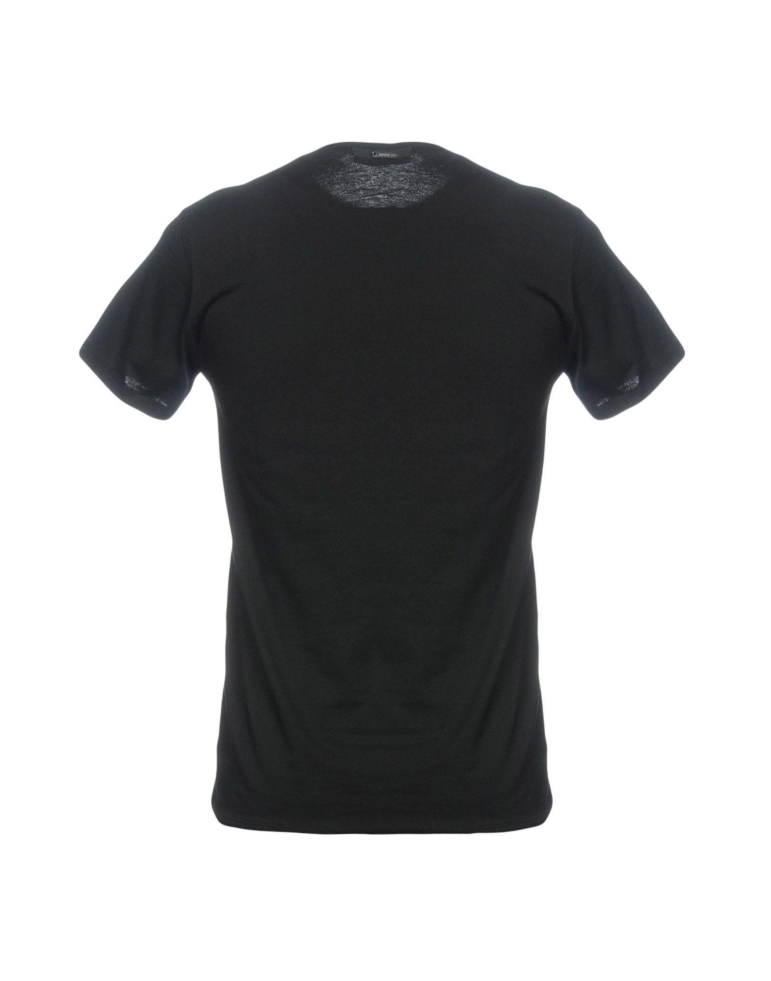 A buon mercato A buon mercato T-Shirt Mangano Uomo - - Uomo 12162948RJ c03c0f