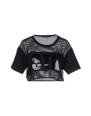 STK SUPERTOKYO T-Shirt Billig Verkaufen Große Überraschung Rabatt Klassisch jaEiwa