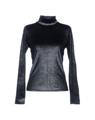 Qualität Kostenloser Versand POP COPENHAGEN T-Shirt Besuchen Sie Neu zum Verkauf Outlet bester Verkauf oH28ib