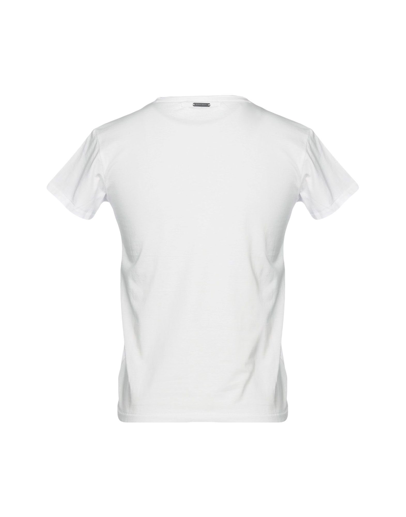 A A buon mercato A A buon mercato T-Shirt Mangano Uomo - 12163004HH 17dd38