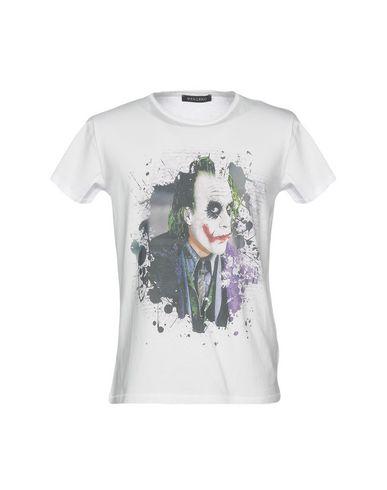 utforske Camiseta Mangle Manchester online utløp billige priser klaring salg xj8rFHtHC5