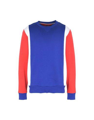 ca4d9659d714 Φούτερ Tommy Hilfiger Vertical Cut Sewn Sweatshirt - Άνδρας - Φούτερ ...