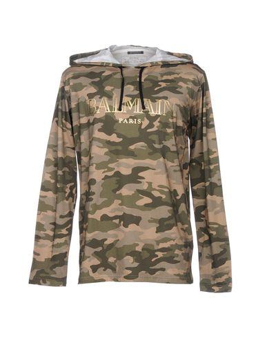 bestille billig pris Balmain Shirt fasjonable levere billig online PF0fypF