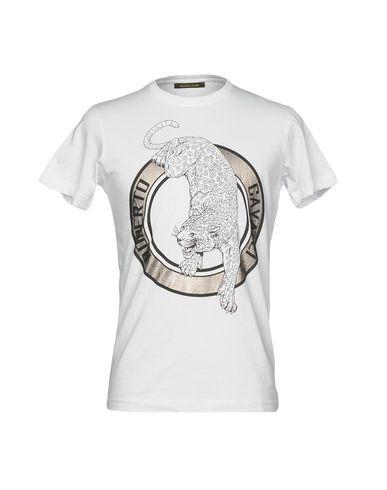 ba2140ad Roberto Cavalli T-Shirt - Men Roberto Cavalli T-Shirts online on YOOX  Lithuania - 12163098