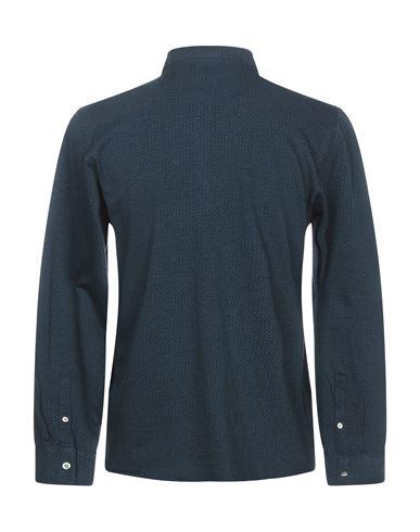 DRUMOHR Poloshirt Verkauf Rabatt Preiswerte Reale Q1JT9F