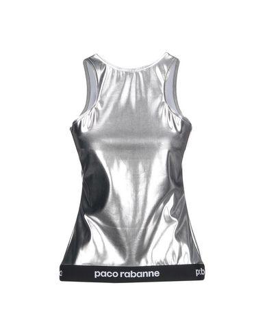 klaring online ebay Paco Rabanne Toppen se billig pris o7BfOedc