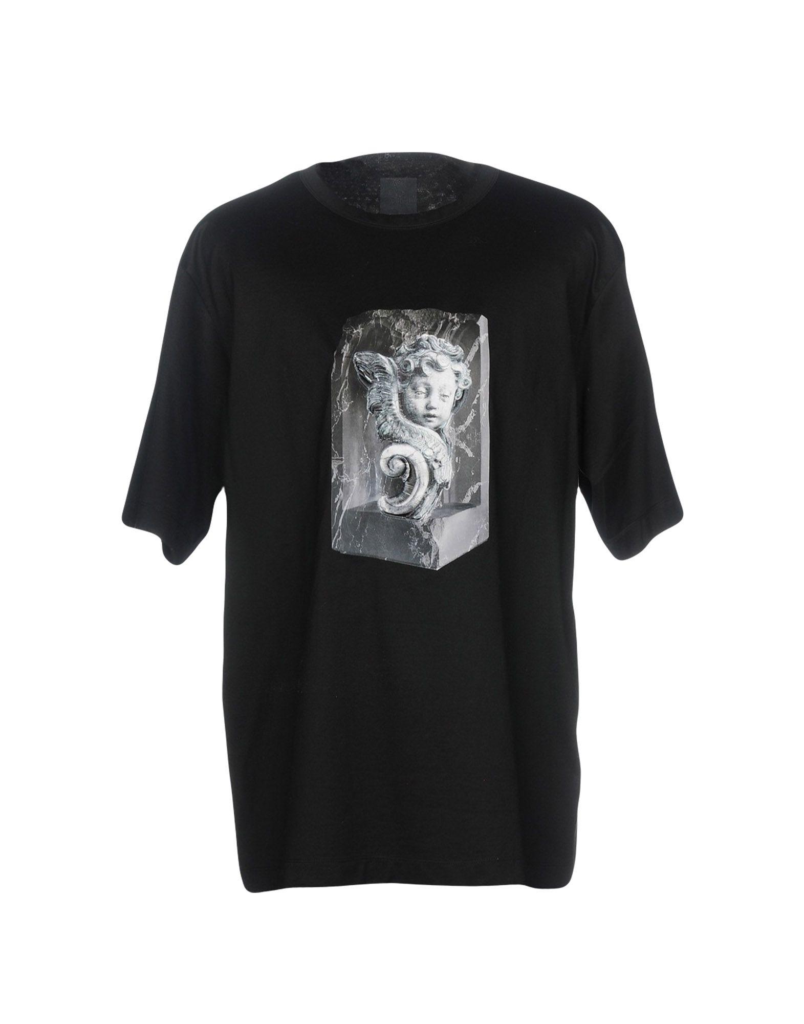 T-Shirt Juun.J Donna - Acquista online su