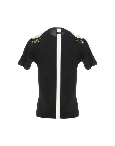 URBAN LES HOMMES T-Shirt 2018 Online-Verkauf Billig Verkauf Visum Zahlung Spielraum Manchester Rabatt Ebay Rabatt Besuch 2xb6q