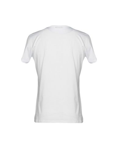 ROBERTO CAVALLI GYM T-Shirt Neue Stile PybwAck