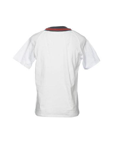 ROBERTO CAVALLI GYM Camiseta