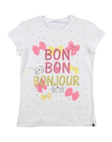 L:Ú L:ÚTシャツ