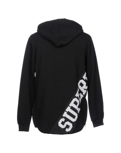 rabatt falske Stk Supertokyo Sudadera salg 2015 nye kjøpe utløp nyeste GmveJeGHw0