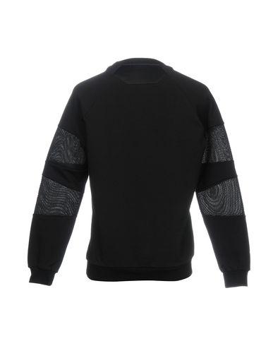 STK SUPERTOKYO Sweatshirt Zu Verkaufen Billig Authentisch Rabatt Besuch Neu Große Überraschung Online dzHw9v