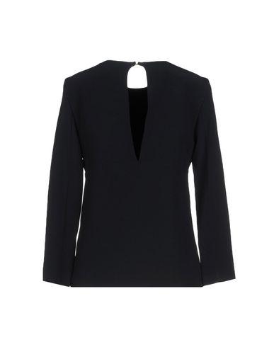 Paros 'bluse salg på nettet lGmDW6KM