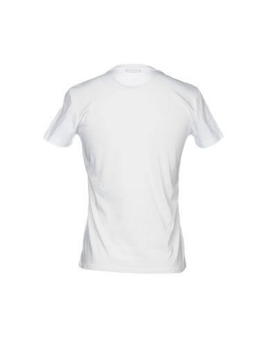 Roberto Gym Hester Camiseta billige bilder ne1ZR